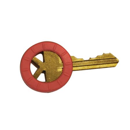 Standard Color Key Identifiers Pro Lok