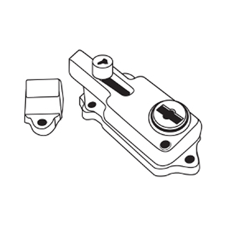 Baldwin Replacement Parts as well 98 99 Rim Device Parts also Schlage Wiring Diagram in addition CnViYmlzaCBjaHV0ZSBkb29ycw also Von Duprin 6200 Series 6211wf 24vdc Fail Secure Grade 1 Electric Strike For Mortise And Cylindrical Device Wood Frame. on sargent door