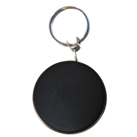 Black Key Reel Pro Lok
