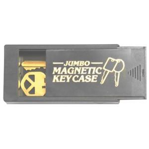 Jumbo Magnetic Key Image 1