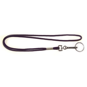 "36"" Lanyard Key Chain"