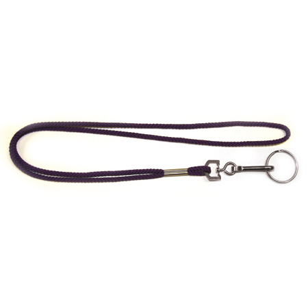 36 Quot Standard Color Neck Lanyards Pro Lok