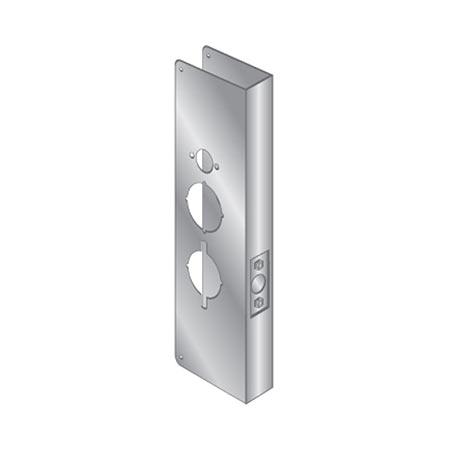 Alarm Lock T2 Amp T3 Pro Lok