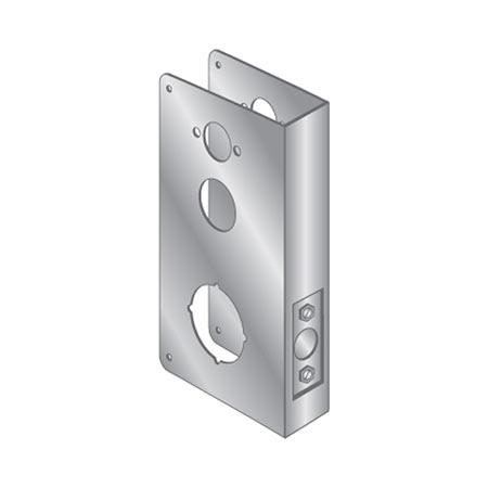 Simplex Amp Kaba For Knob Locks Pro Lok