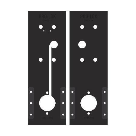 corbin russwin templates corbin russwin access 700 cl online pro templates pro lok