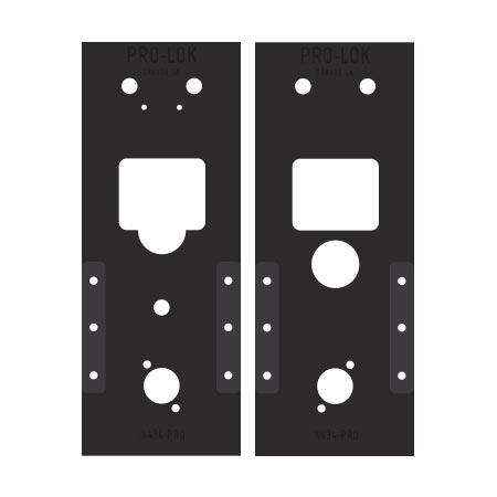 sargent passport 10 online pro templates pro lok. Black Bedroom Furniture Sets. Home Design Ideas