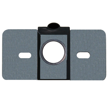 Door Position Switch Dps For Schlage Co Series Pro Lok