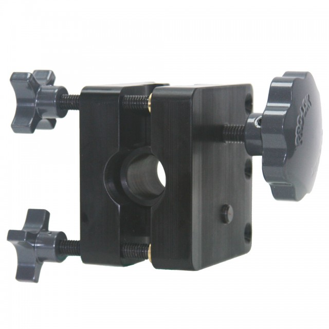 Professional Series Clamp - INCL-PRO