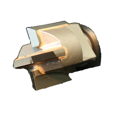 Screw Wood Cutter 5 8 Quot Pro Lok