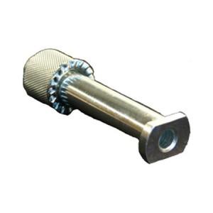 Long Drill Adaptor - INJIGC-MORT-LDA