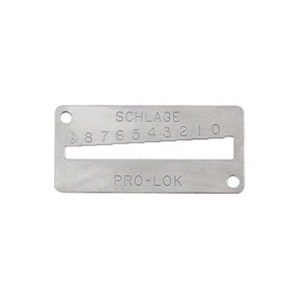 schlage key decoder