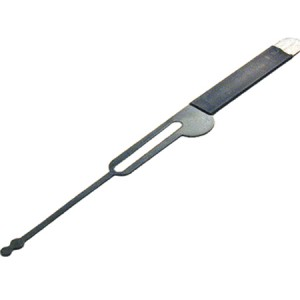 LT115P: Lock Pick for Steering Bar Unlocker