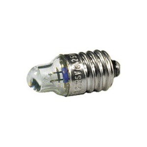 bulb for LT1202