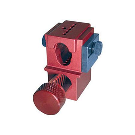 4d26cde88f39 Locksmith Tools, Locksmith Supplies, Locksmithing Tools | PRO-LOK
