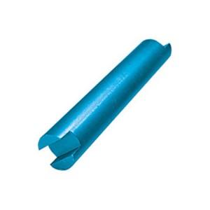 Rim Cylinder Follower