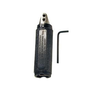Standard Impressioning Tool - LT700