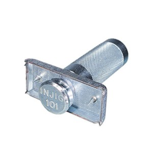 Heavy Duty Latch Marker