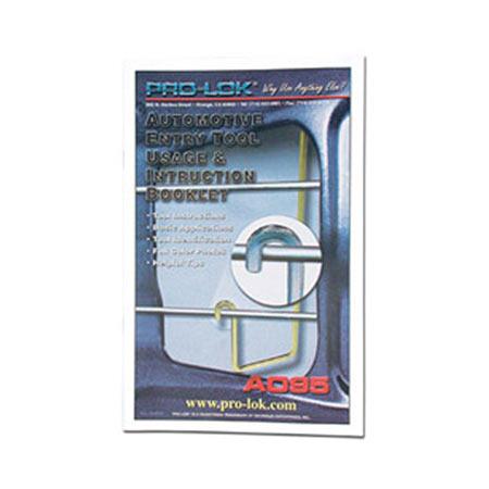 yale safe instruction manual