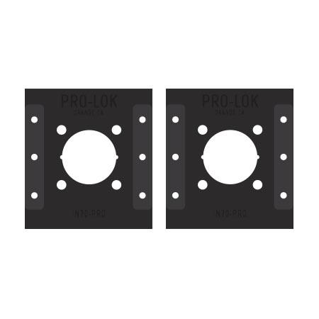 corbin russwin templates corbin russwin cl 3400 series pro templates pro lok