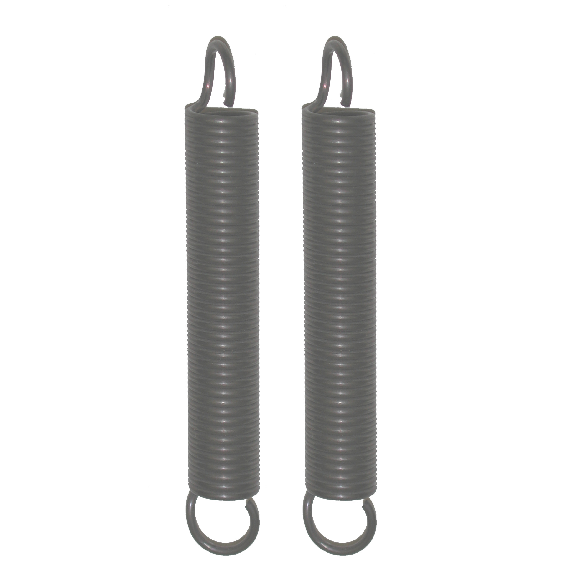 Blue Punch Handle Springs Pack Of 2 Pro Lok