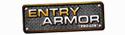 Entry Armor