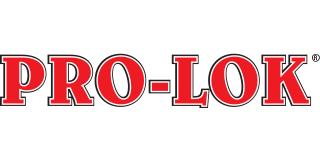 PRO-LOK